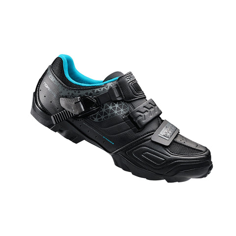 SHIMANO WM 64 MTB Women's Shoe