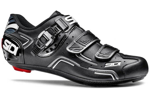 SIDI Level Road Shoes