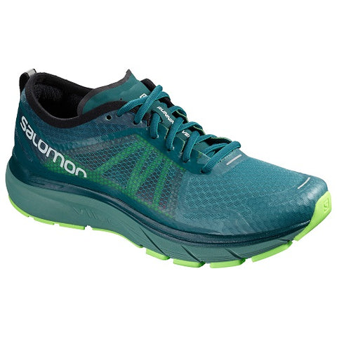 SALOMON Sonic RA Max Shoes