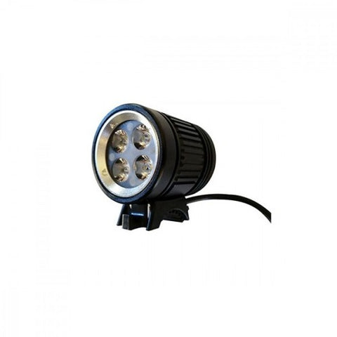 SPEEDMASTER 1600 Lumen Light