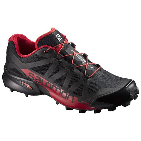 SALOMON Speedcross Pro 2 Shoes