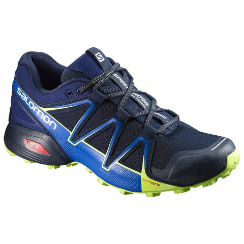 SALOMON Speedcross Vario 2 Shoes