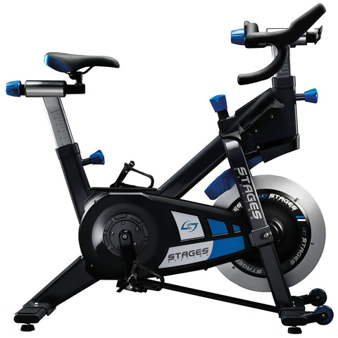 STAGES Indoor Cycling Bike SC1