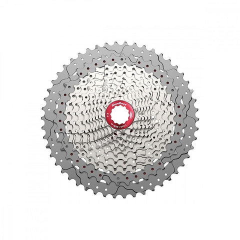 SUNRACE MZ90 Cassette 12 Speed 11-50T