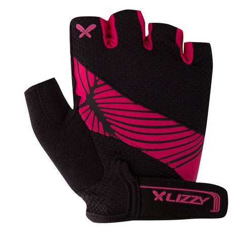 LIZZARD Swerve Ladies Gloves