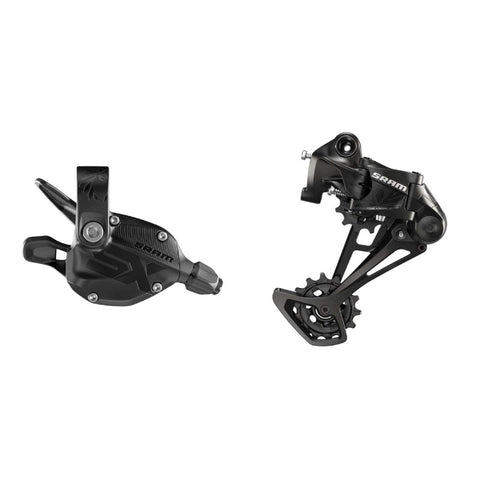 SRAM SX Eagle Shifter + Derailleur 12-Speed Combo (Unboxed)