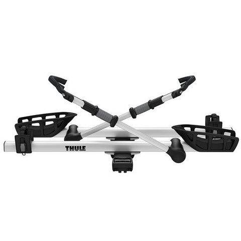THULE T2 PRO Bike Carrier 9034