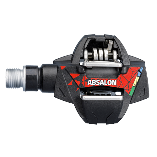 TIME Atac XC Absalon MTB Pedals