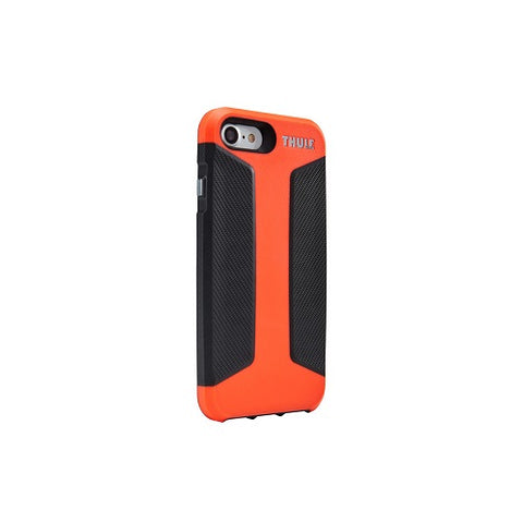 THULE Atmos X3 iPhone 7 Cover