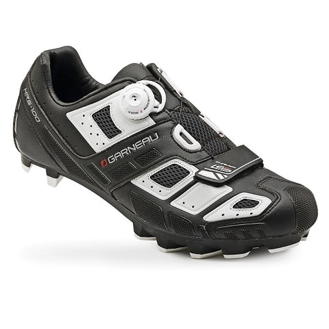LOUIS GARNEAU T-Flex LS-100 MTB Shoes