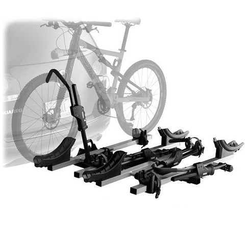 THULE T2 Bike Rack add on (1 extra bike)