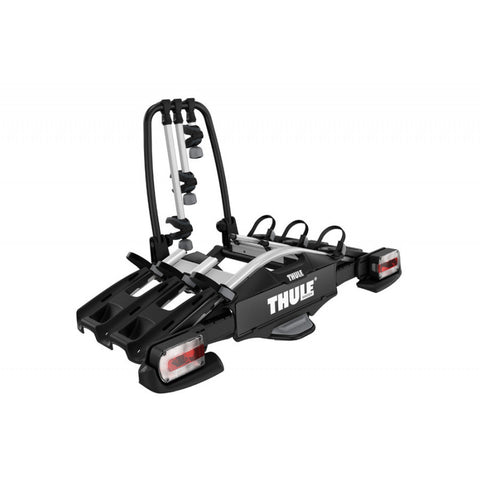 THULE VeloCompact 927 3 Bike