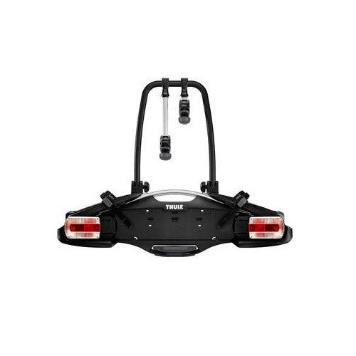 THULE VeloCompact 925 2 Bike