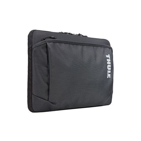 "THULE Subterra 13"" MacBook Sleeve"