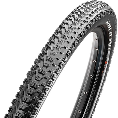 "MAXXIS Ardent Race 27.5 x 2.35"" [3C/EXO/TR] Tyre"