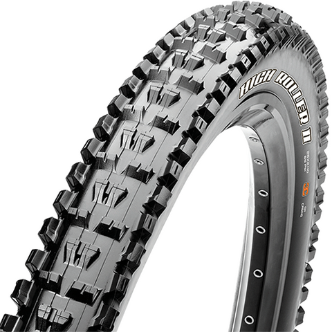 MAXXIS High Roller II Tubeless MTB Tyre