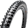 MAXXIS Shorty 29x2.5 Tyre