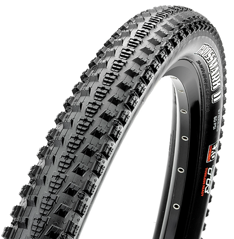 MAXXIS Crossmark 2 29er 2.25'' EXO Protection TR