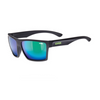 UVEX LGL 29 Sunglasses