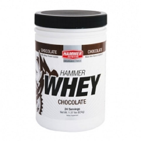 HAMMER Whey Tub