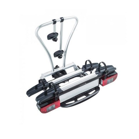 YAKIMA Whispbar 2 Bike Carrier