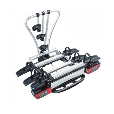 YAKIMA Whispbar 3 Bike Carrier