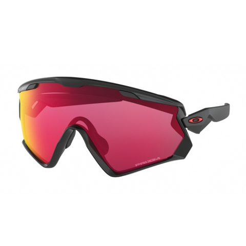 OAKLEY Wind Jacket 2.0 Sunglasses