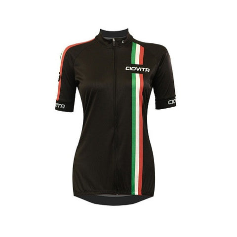 CIOVITA Classico Ladies Sport fit jersey