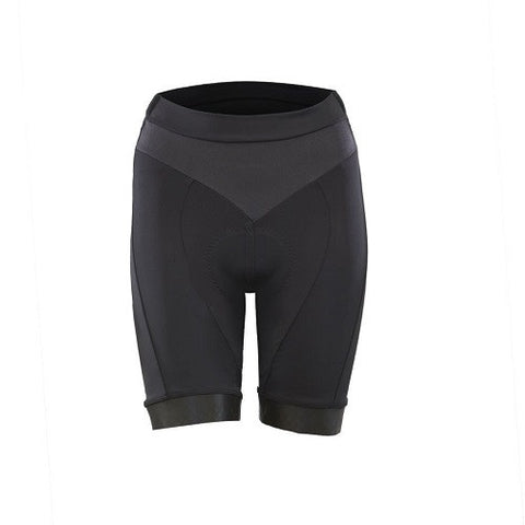 CIOVITA Corsa ladies shorts