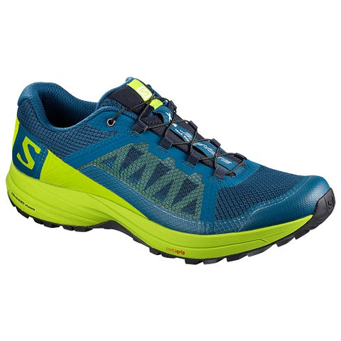 SALOMON XA Elevate Running Shoes