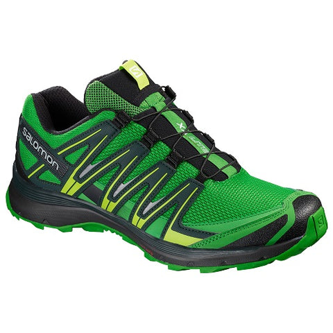 SALOMON XA Lite Shoes