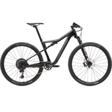 CANNONDALE Scalpel Si Carbon 4 (2019)