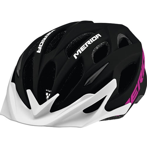 MERIDA Juliet Helmet