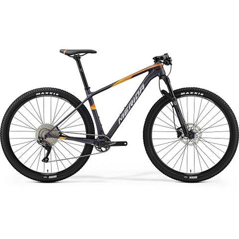 MERIDA Big Nine 3000 (2019)