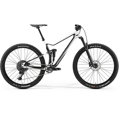 MERIDA One Twenty 6000 (2019)
