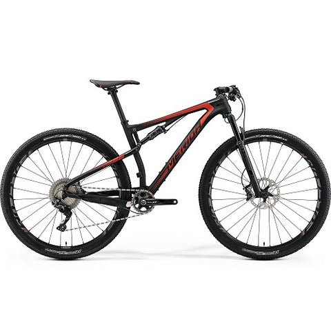 MERIDA Ninety Six 7000 (2019)