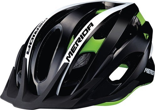 MERIDA Team Helmet