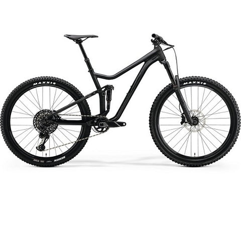 MERIDA One Forty 800 (2018)
