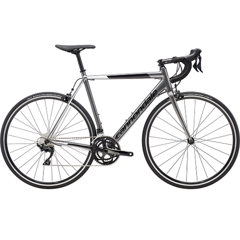 CANNONDALE CAAD Optimo 105 (2019)