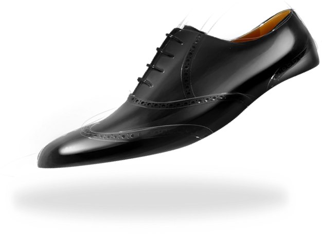 running shoes that look like dress shoes