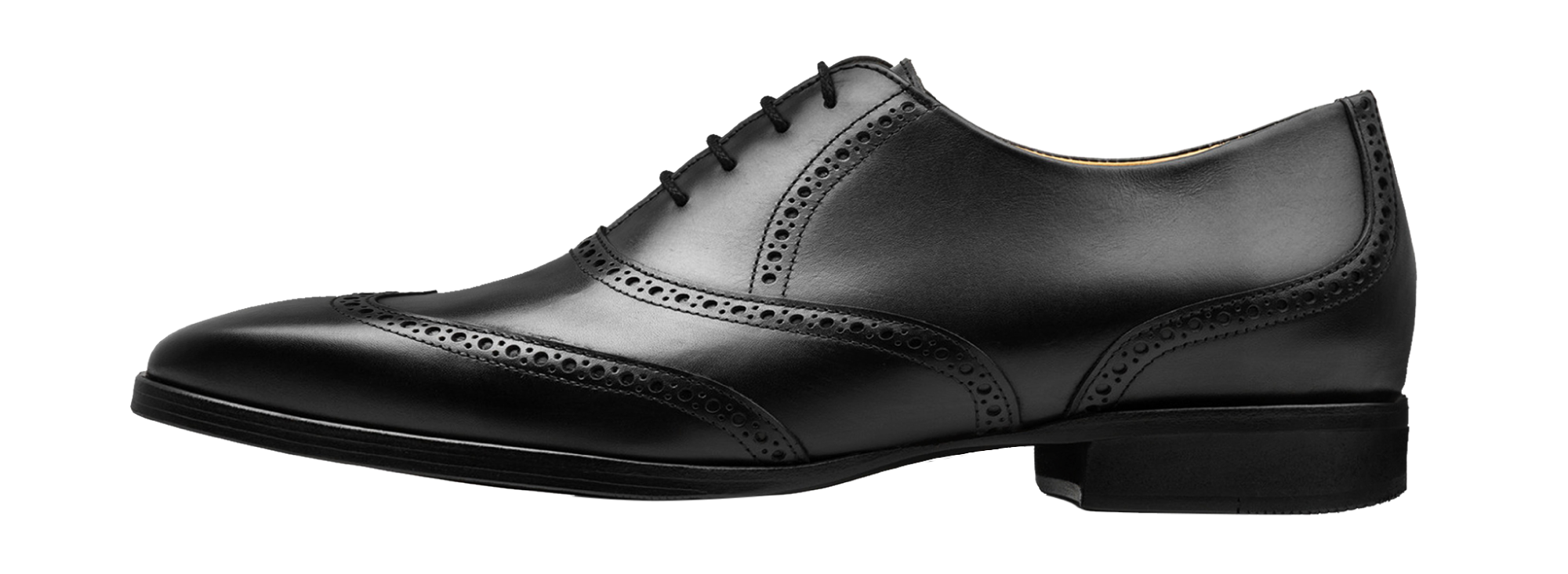 wolf shepherd s dress shoes most comfortable