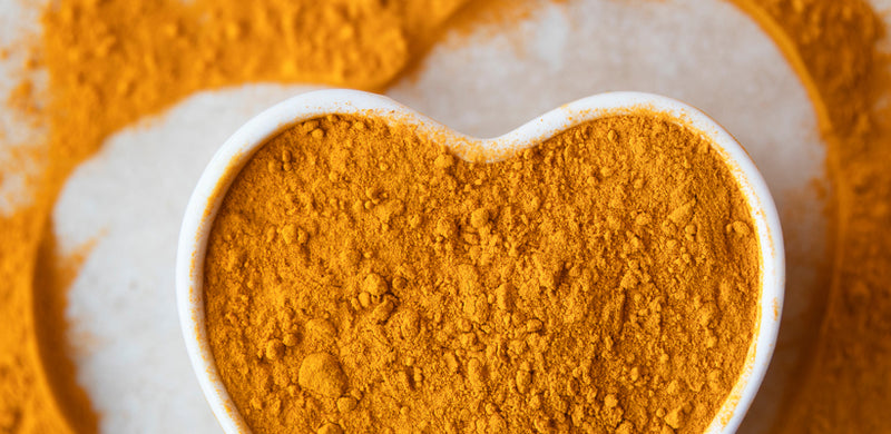 Unlocking the Benefits of Turmeric: Two Things you MUST Do!