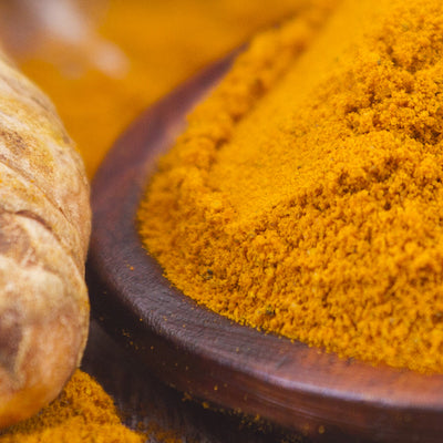 Recent Post The Curcumin Craze Is Real: Here Are 6 Reasons Why