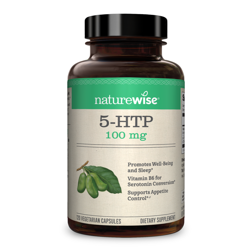 5-HTP Subscription
