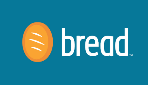 Bread Financing