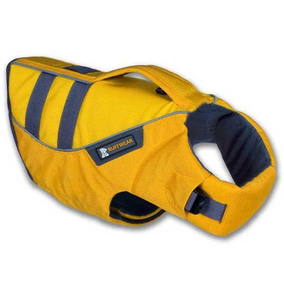 Ruff Wear K9 Float Coat Life Jackets
