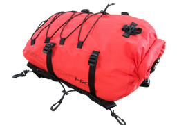 HIKO Dry Bag for Paddleboards