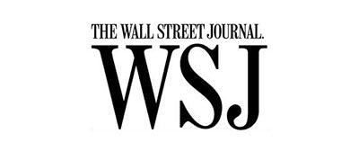Red Beard Sailing in the Wall Street Journal