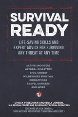 https://onnewsstandsnow.com/products/survival-ready