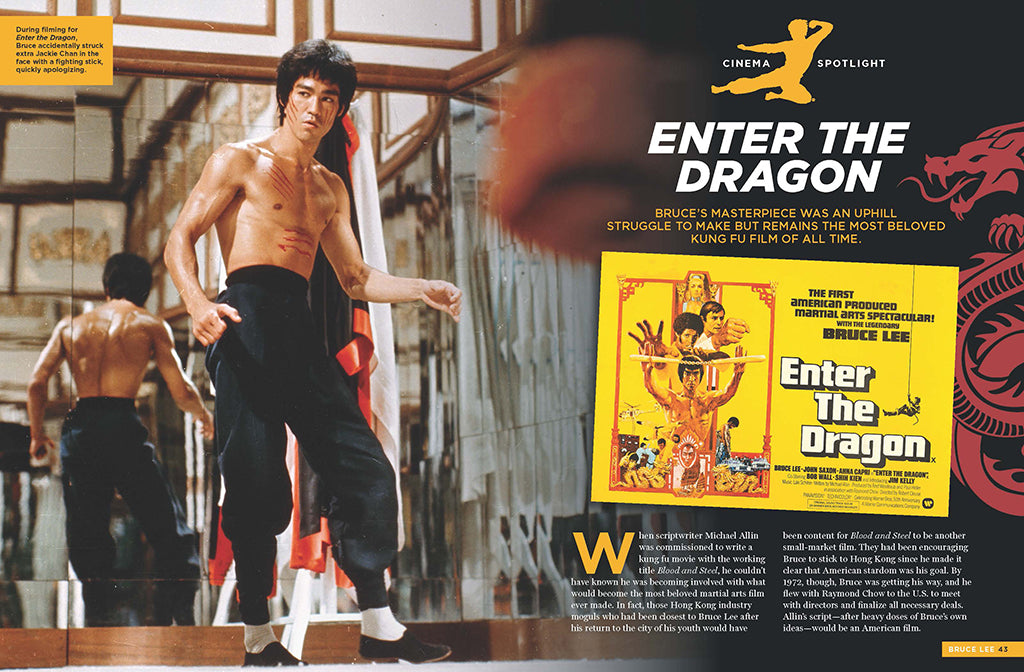 Bruce_Lee_4_Enter_the_Dragon_Spread_Page